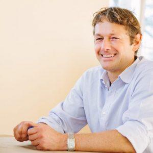 Marc Scherer